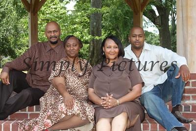 Regina's Family-0695
