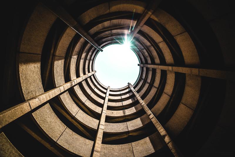 Garage spiral.jpg