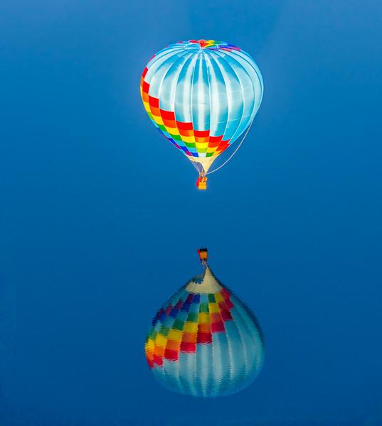 Temecula Balloon Festival-45.jpg
