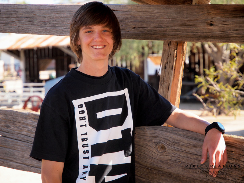 Zach Gabbard-2212432.jpg