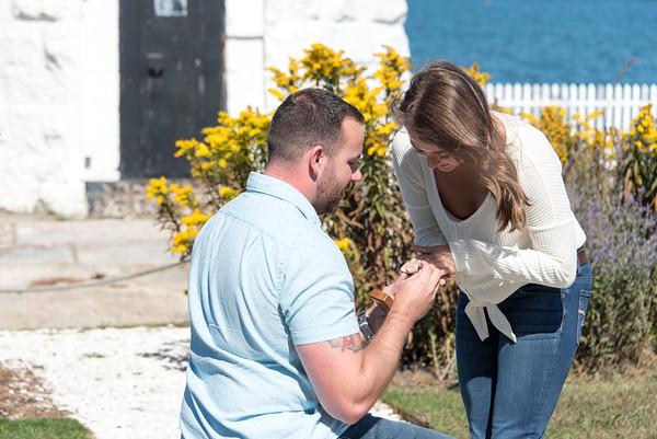 Newport Proposals