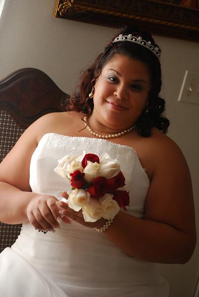 Wedding 10-24-09_0172.JPG