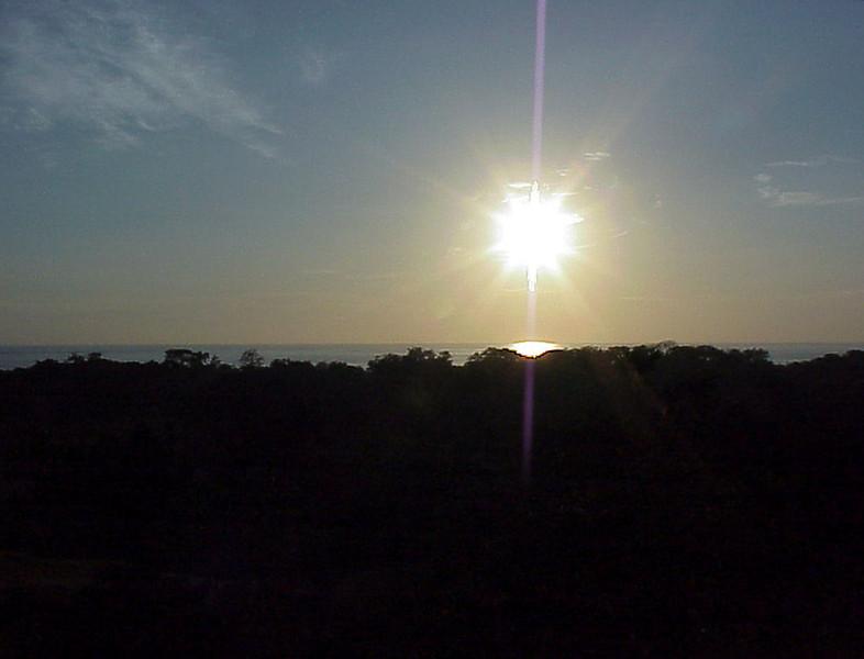 Rancho la Merced Costa Rica 2-16-03_edited-1 (50898226)