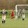 07W9S46 t:c Crieve Soccer