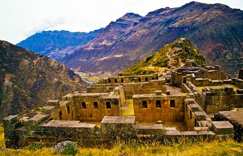 Peru-101.jpg