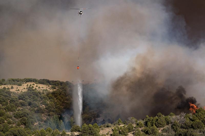 Dollar Ridge Fire July 2-7.jpg