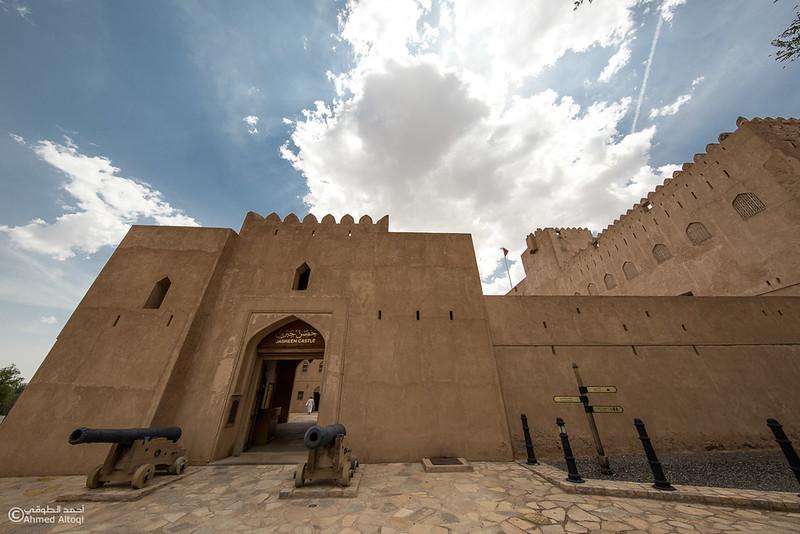 FE2A4530-Jibreen castle- Oman.jpg