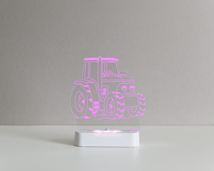 Aloka_Nightlight_Product_Shot_Tractor_White_Purple.jpg