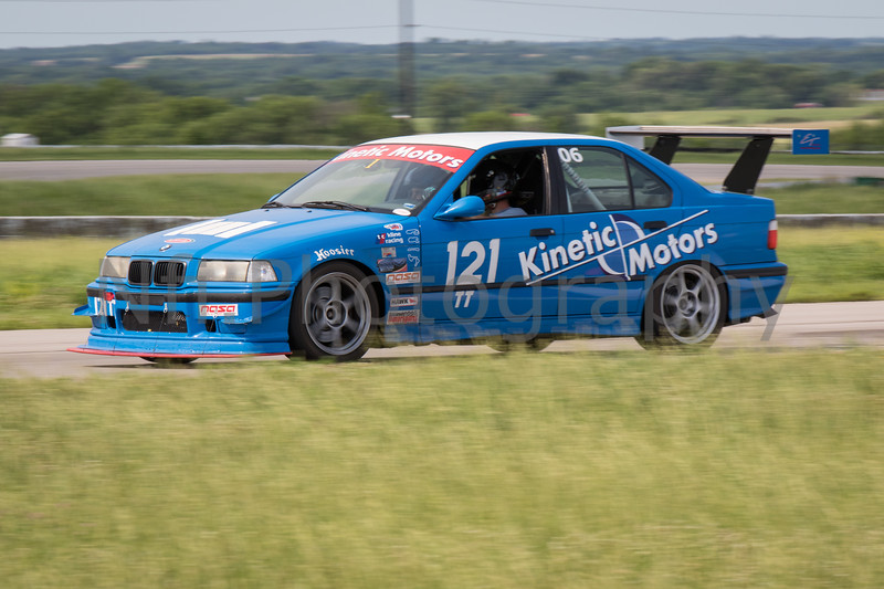 Flat out 2018 Instructors-22.jpg