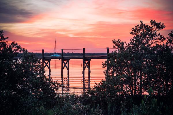 6-St Augustine, FL