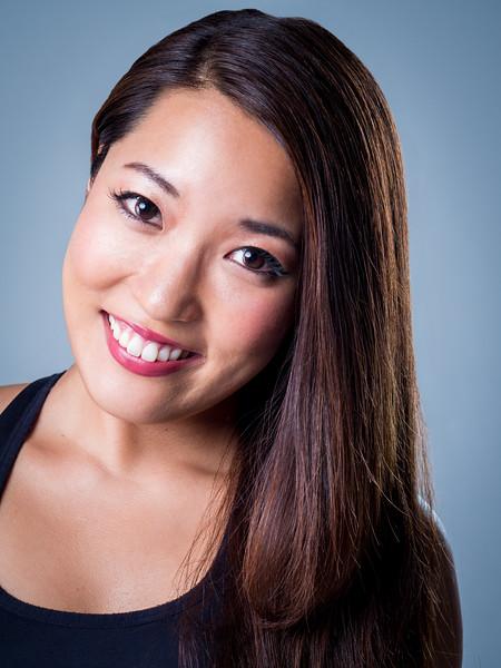 RGP071617-Nami Ito Sports-Close Up Portrait-Final JPG.jpg