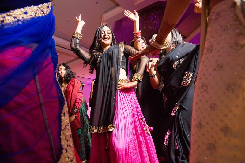 Nisha_Rishi_Wedding-1588.jpg