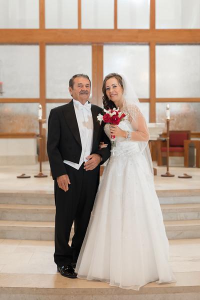 Houston Wedding Photography ~ Janislene and Floyd-1390.jpg