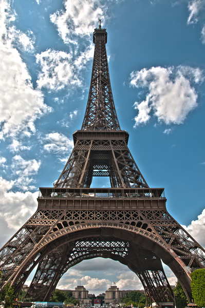 Paris_100705_2585-Edit.jpg