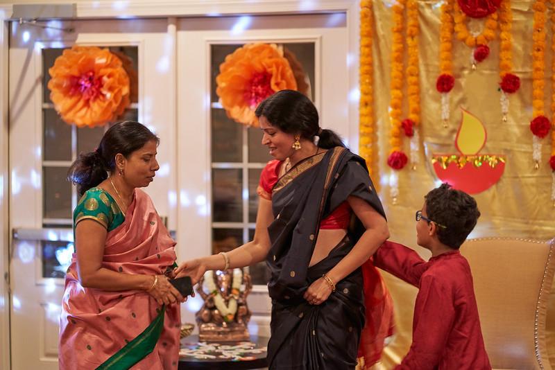 Diwali2019-0 198.jpg