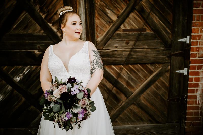 Real Wedding Cover Shoot 01-1092.jpg