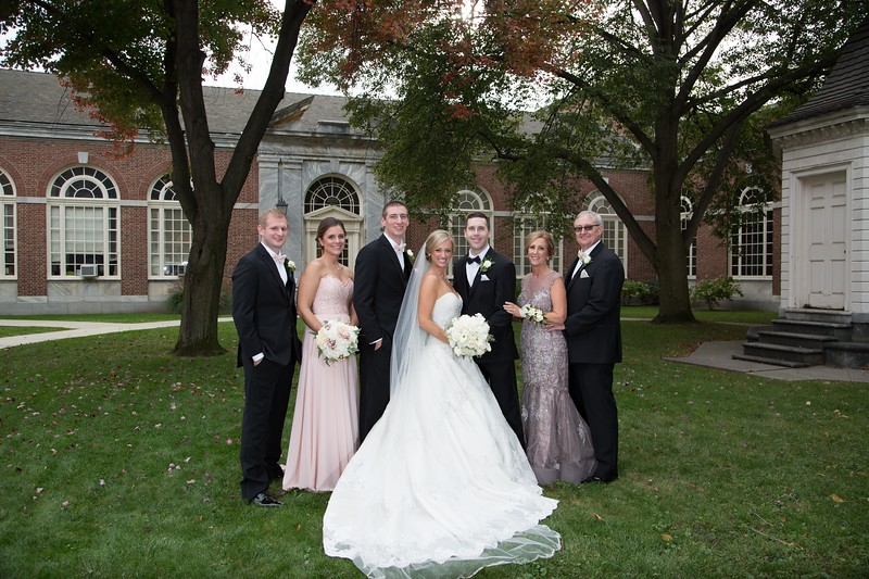 Meredith Wedding JPEGS 3K-535.jpg