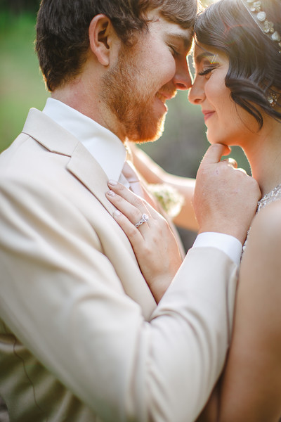 Bridals-199.jpg