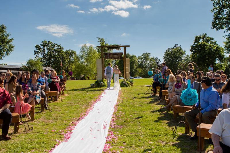 Ceremony-154.jpg
