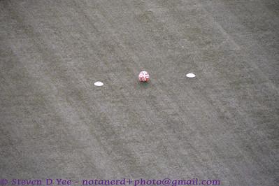 20140912 - Sounders vs Real Salt Lake