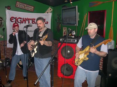 Parma Tavern 4-14-2007