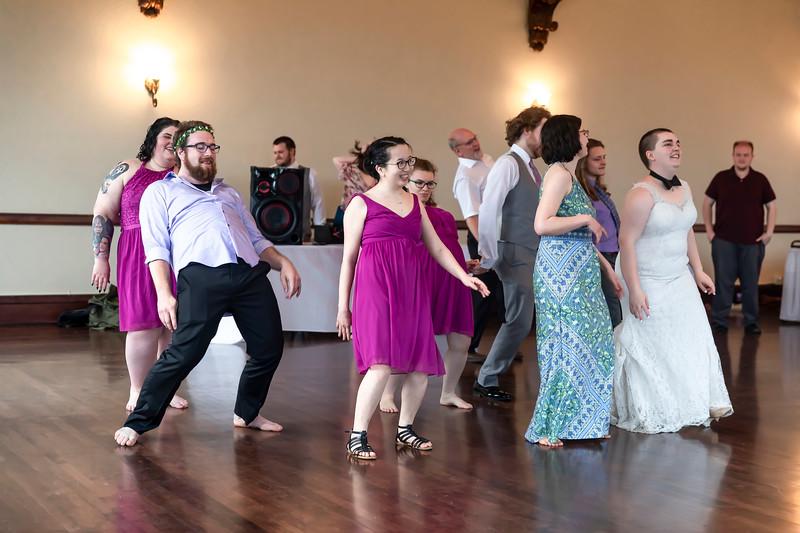 Abigail Truman Wedding (753).jpg