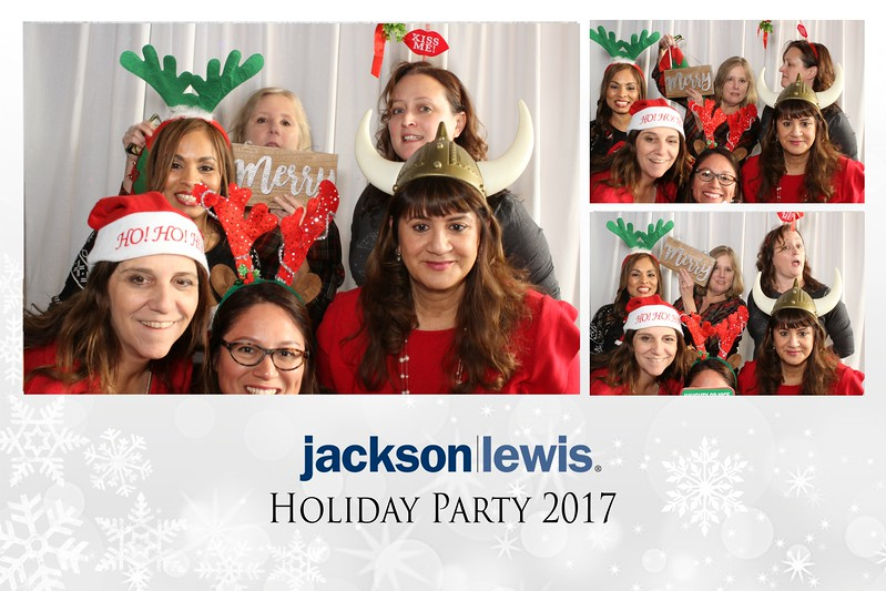 Jackson_Lewis_Holiday_2017_Prints_ (7).jpg
