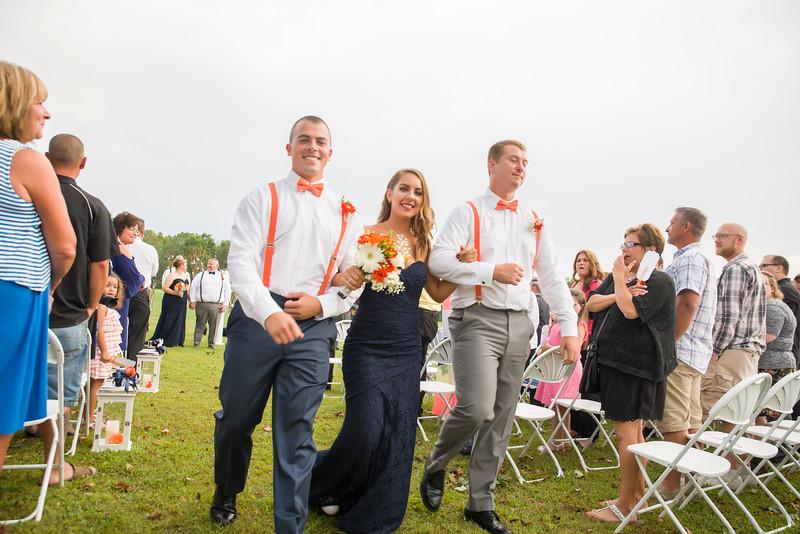 Waters wedding436.jpg
