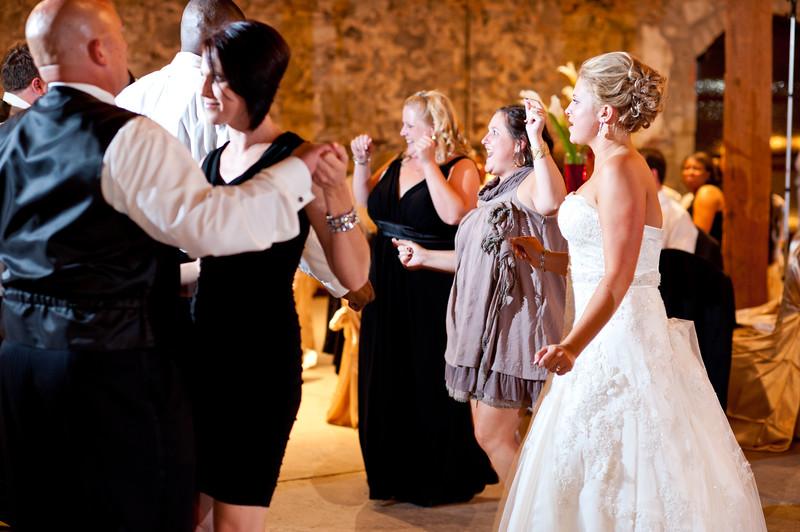 Jim and Robyn Wedding Day-428.jpg