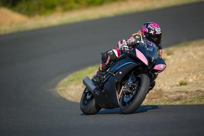 2014-09-15 Rider Gallery: Shelly