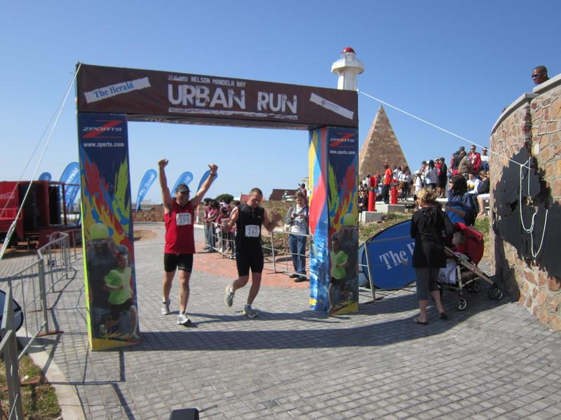 2011-UrbanRun- 095.JPG