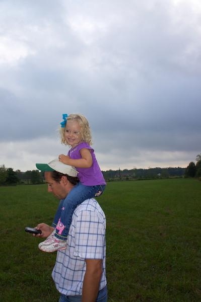 2012-09-08_Beagling~054