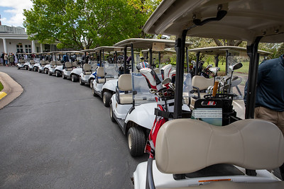 05-20 Dubuque Chamber Golf Outing