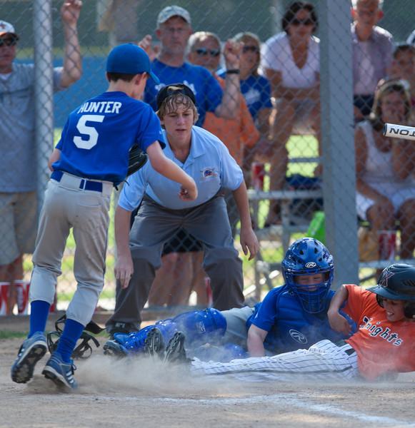 Knights Baseball 20110702-16-29 _MG_400914.jpg