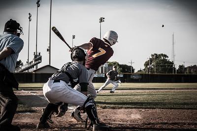 WI Baseball