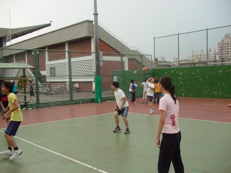 2003-10-13-0049.JPG