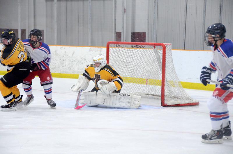 141018 Jr. Bruins vs. Boch Blazers-077.JPG