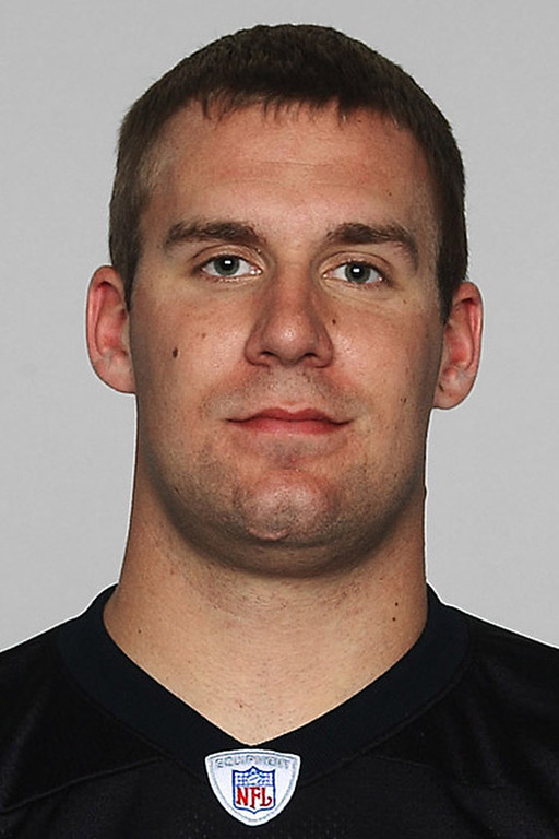 . Ben Roethlisberger, Miami (Ohio) Selected 11th overall by the Steelers in 2004 Roethlisberger has started at least 12 games in each of his nine seasons with the Steelers. Pittsburgh has made the playoffs in seven of those nine seasons, and has won two Super Bowls, in 2005 and �08. Roethlisberger hasn�t thrown more than 15 interceptions since the 2006 season, when he threw a league-high 23. Pittsburgh is 87-39 in the regular season when Big Ben starts, and 10-4 in the postseason. GRADE: A. Has been borderline perfect, aside from the off-field controversies. (AP Photo/NFL, HO)