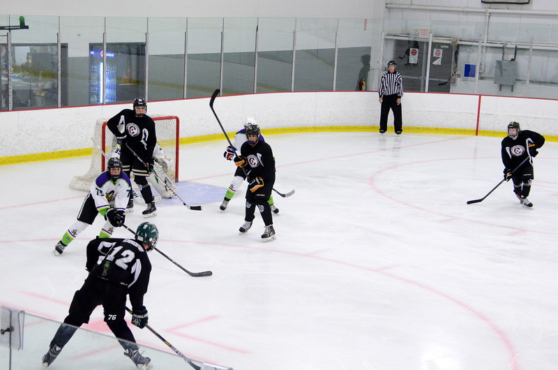 150523 Summer Tournament Hockey-060.JPG