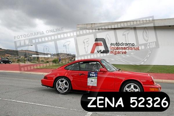 ZENA 52326.jpg