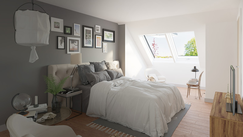 velux-gallery-bedroom-033.jpg