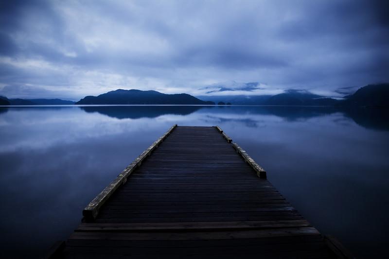 Harrison Lake, BC_LukePotter_177014.jpg