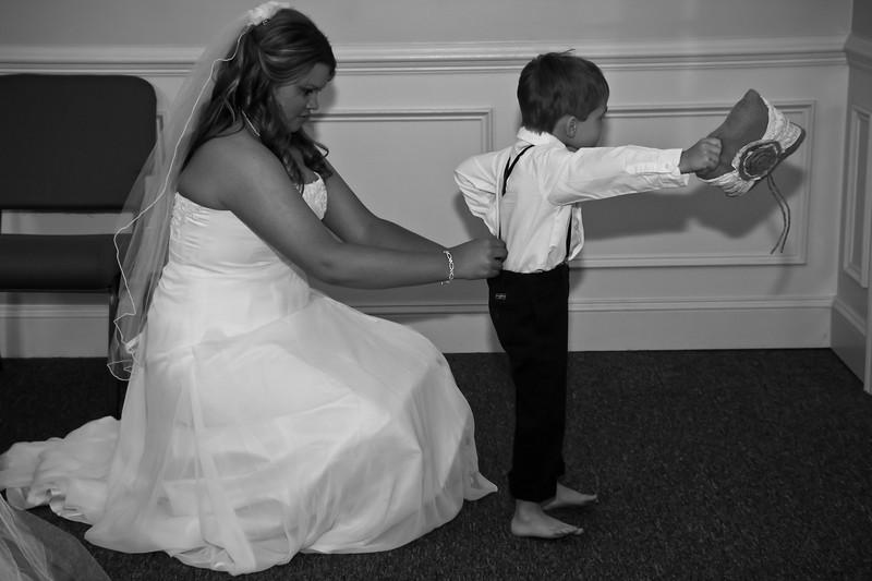Breeden Wedding PRINT 5.16.15-61.jpg