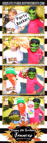 Absolutely Fabulous Photo Booth - (203) 912-5230 -181012_133727.jpg