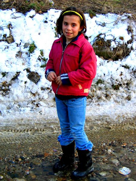 Serbian Girl.jpg