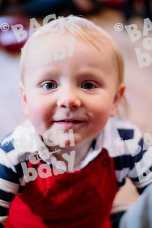 © Bach to Baby 2019_Alejandro Tamagno_Chiswick_2019-11-15 042.jpg