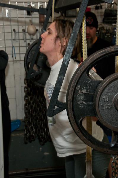 TPS Training Day 1-2010_ERF4547.jpg