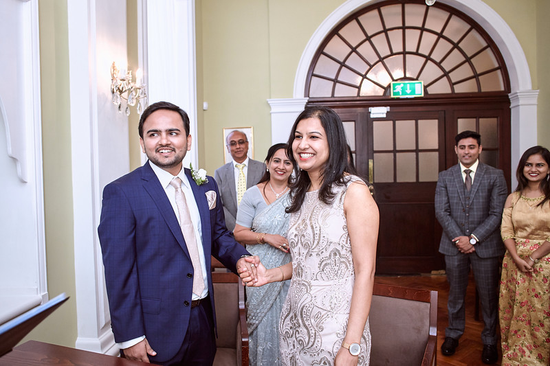 Marriage ceremony London 06 July 2019-  IMG_0573.jpg