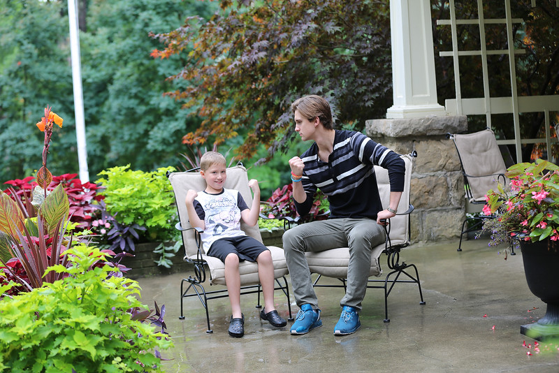 Josh and Caleb40.jpg