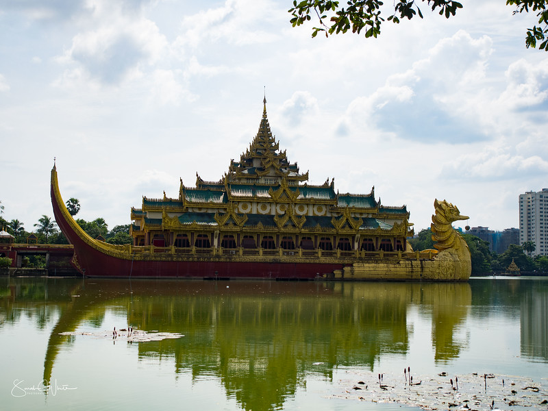 Yangon_081115_042.jpg